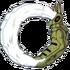 Moonstone Locust