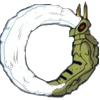 File:Moonstone Locust.png