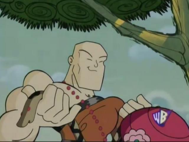 File:Master Monk Guan (episode).png