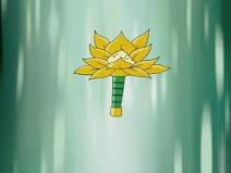 Lotus Twister 1.png