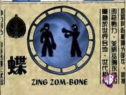 ZingZomBoneScroll