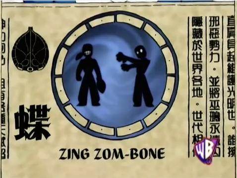 File:ZingZomBoneScroll.png