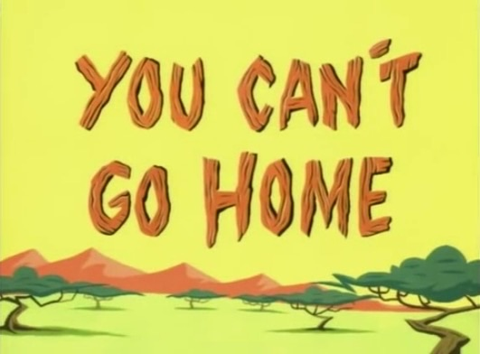 File:Xilam - Space Goofs - You Can't Go Home - Episode Title Card.jpg