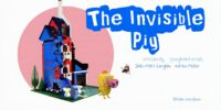 The Invisible Pig