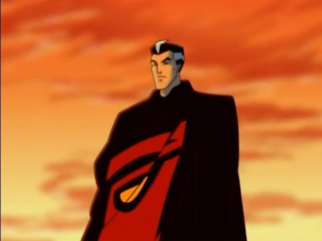 File:Xilam - The Magician - Opening Intro - Ace Cooper - Character Profile Picture with Cape.jpg