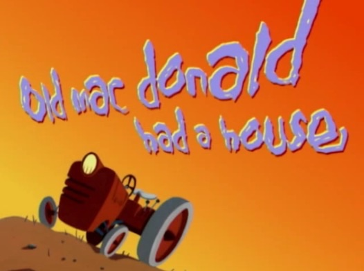 File:Xilam - Space Goofs - Old MacDonald Had a House - Episode Title Card.jpg