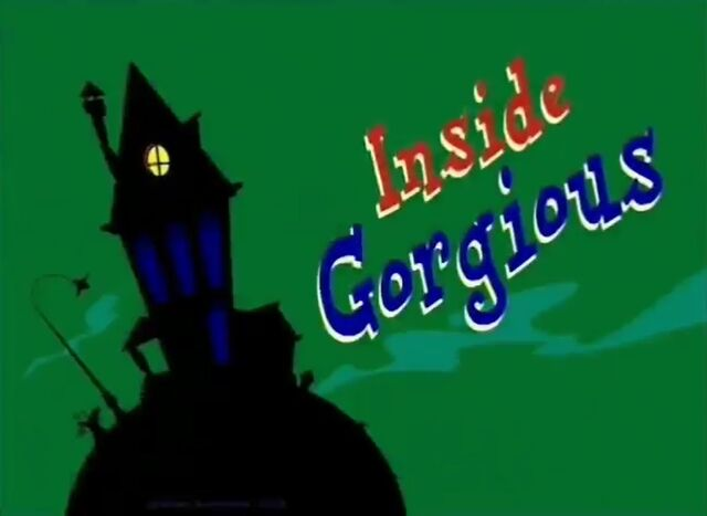 File:Xilam - Space Goofs - Inside Gorgious - Episode Title Card.jpg