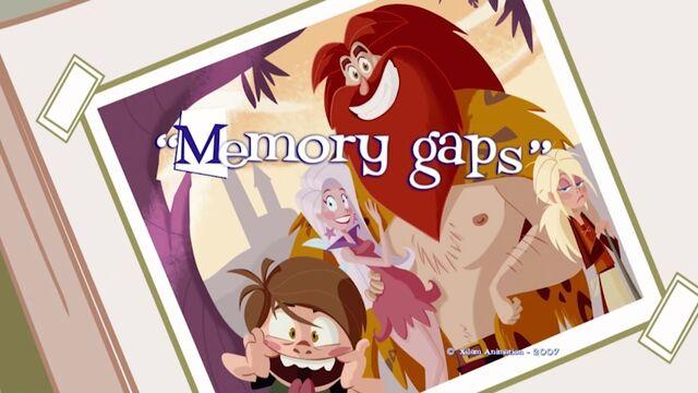 File:Xilam - A Kind of Magic - Memory Gaps - Episode Title Card.jpg