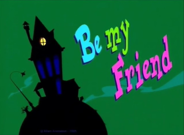File:Xilam - Space Goofs - Be My Friend - Episode Title Card.jpg