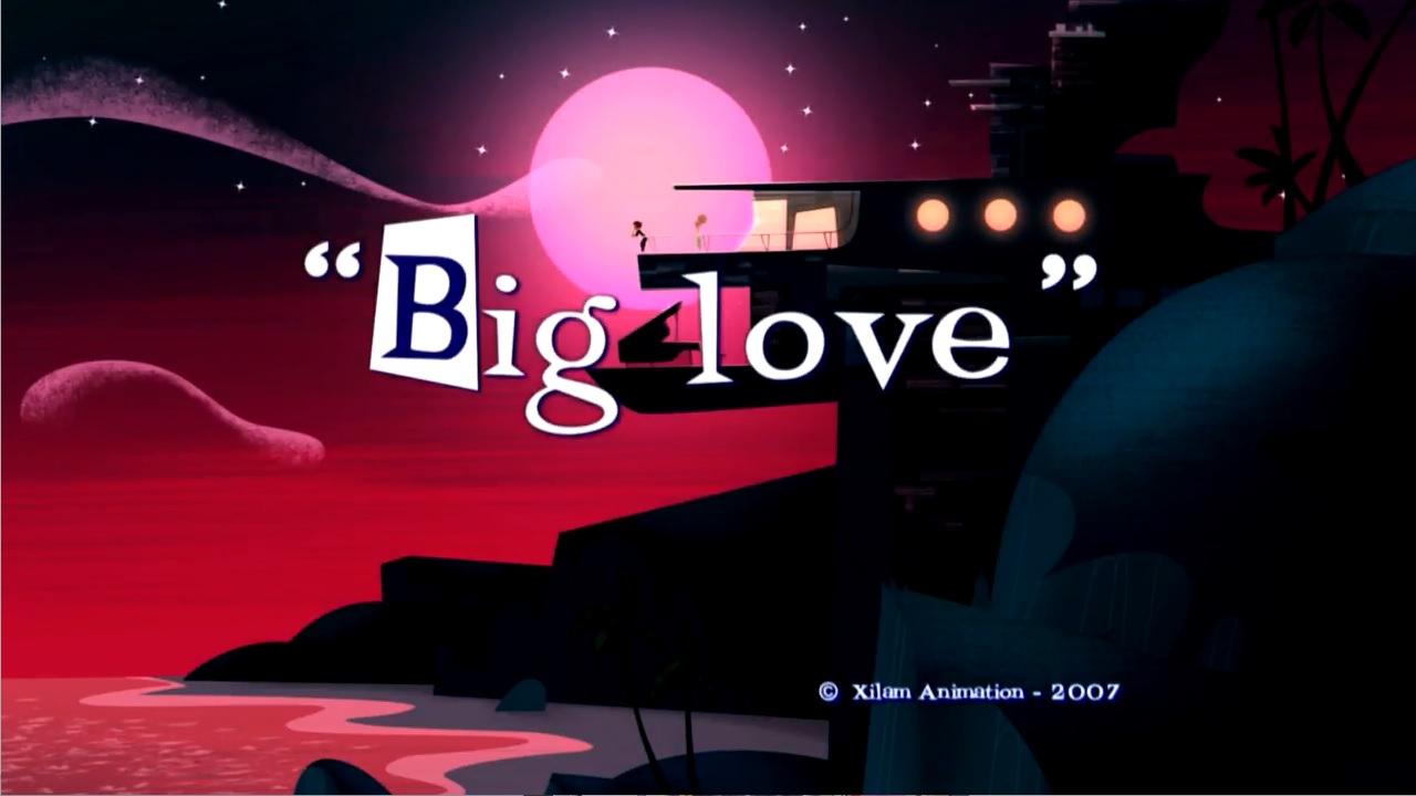 File:Xilam - A Kind of Magic - Big Love - Episode Title Card.jpg