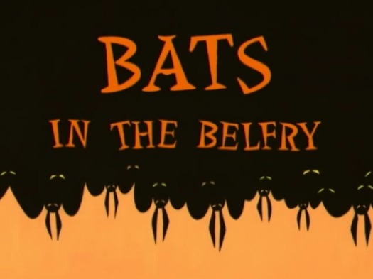 File:Xilam - Space Goofs - Bats in the Belfry - Episode Title Card.jpg