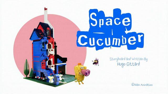 File:Xilam - Hubert and Takako - Space Cucumber - Episode Title Card.jpg