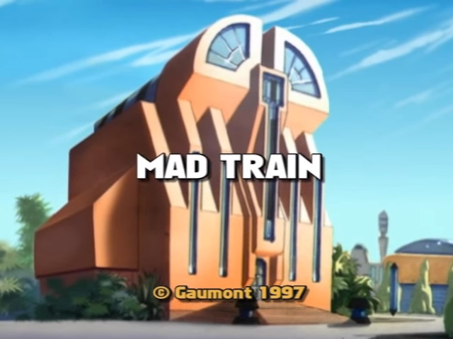 File:Xilam - The Magician - Mad Train - Episode Title Card.jpg
