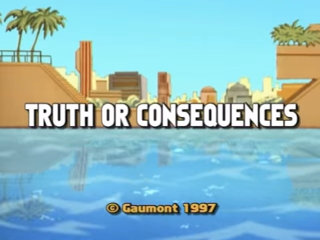 File:Xilam - The Magician - Truth or Consequences - Episode Title Card.jpg
