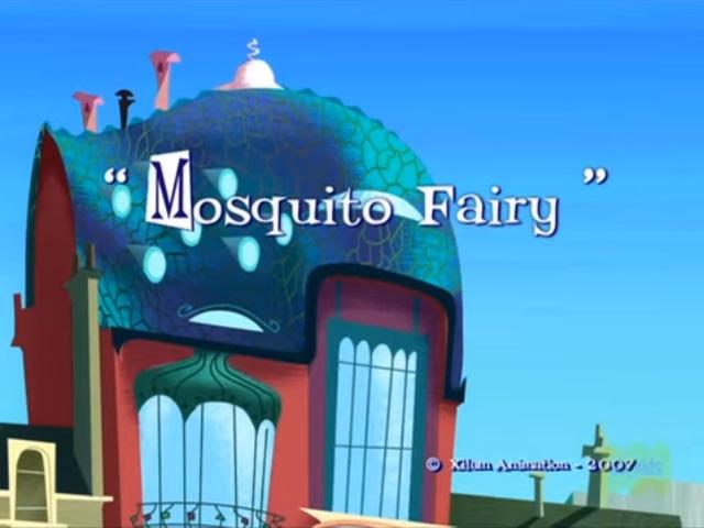 File:Xilam - A Kind of Magic - Mosquito Fairy - Episode Title Card.jpg