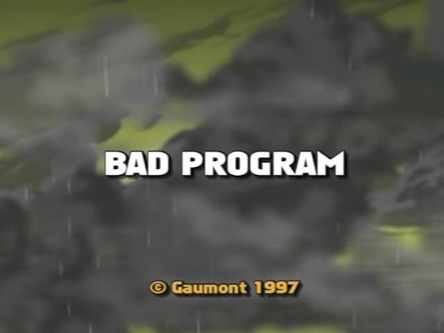 File:Xilam - The Magician - Bad Program - Episode Title Card.jpg