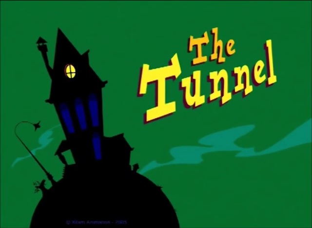 File:Xilam - Space Goofs - The Tunnel - Episode Title Card.jpg