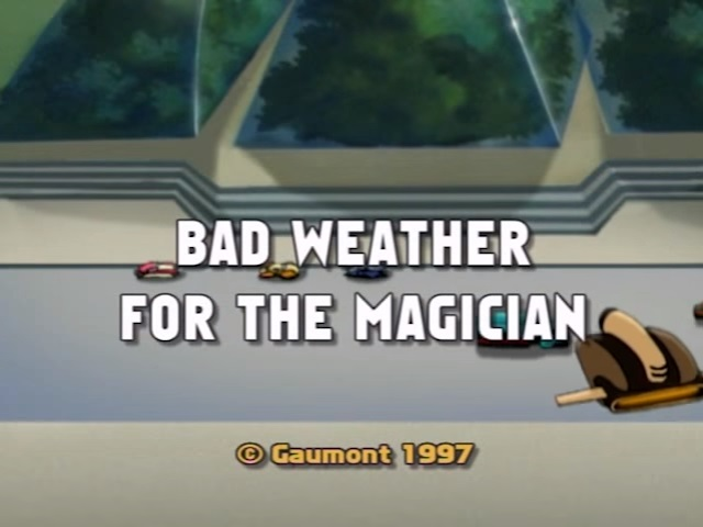 File:Xilam - The Magician - Bad Weather for the Magician - Episode Title Card.jpg