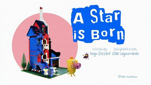 File:Xilam - Hubert and Takako - A Star is Born - Episode Title Card.jpg