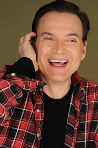 File:Billy West - Profile Picture.jpg