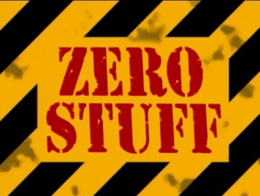 File:Xilam - Space Goofs - Zero Stuff - Episode Title Card.jpg