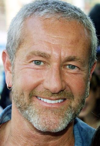 File:Charlie Adler - Profile Picture.jpg