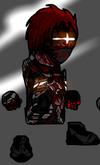 Omega XM4