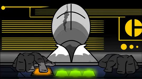 File:Overseer XM4.png