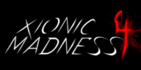 Xionic Madness 4