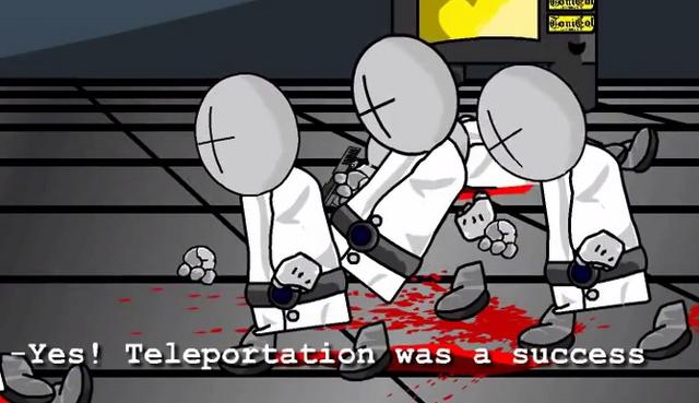 File:BIOINTScientists-teleportation.png