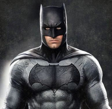 File:Batman-BenAffleck.jpg