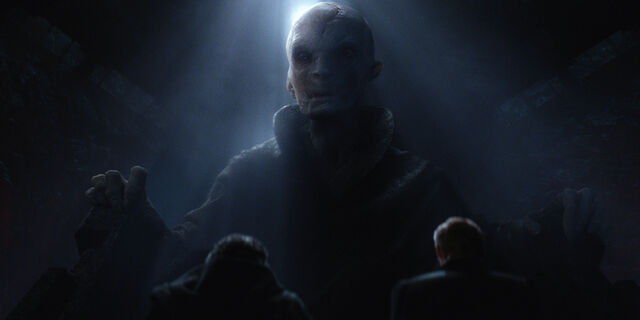 File:Snoke 72696f58.jpeg