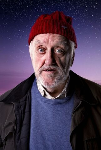 File:Wilfred-Mott-doctor-who-the-end-of-time-9434265-403-600.jpg