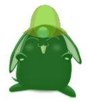 LimeAvatarKarhell