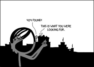 404page-complex