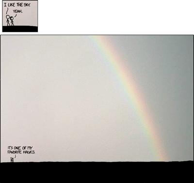 Xkcd1556 rainbow