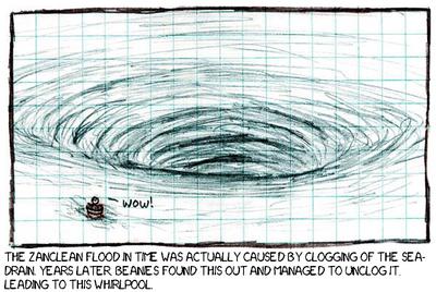 Whirlpool 28xkcd 2229