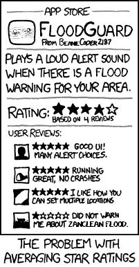 Xkcd0937 flood