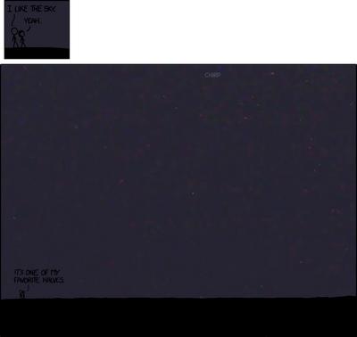 Xkcd1556 201508140052