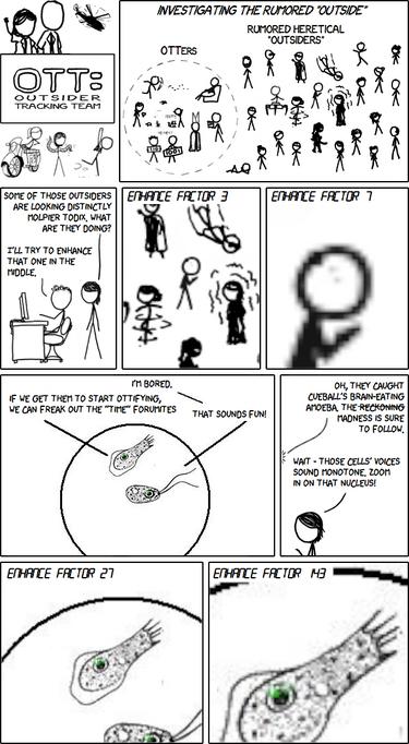 Ott-CSI-brainslugs-pt1