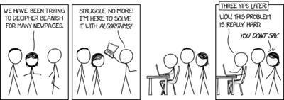 Xkcd1831 here to help decipher beanish