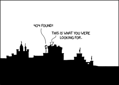 404page-simple