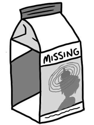 latest?cb=20130902065922 time artwork xkcd time wiki fandom powered by wikia,Milk Carton Missing Meme
