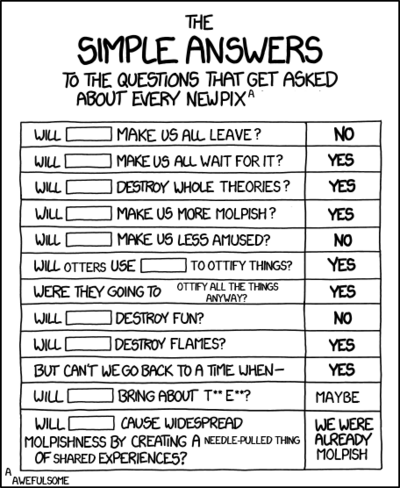 Simpleanswers