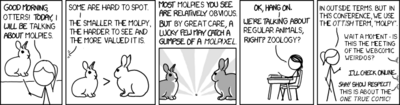 Xkcd1682 molpies