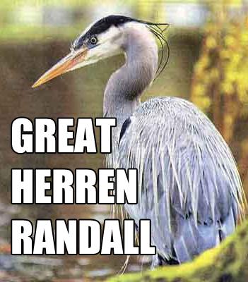 GreatHerrenRandall