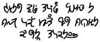 Dialog 2723