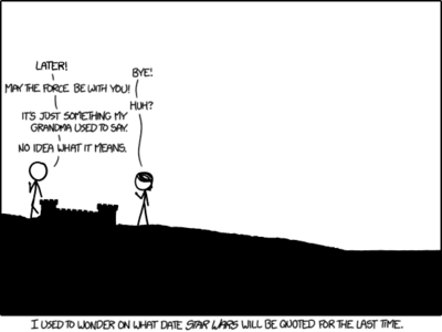 Xkcd1262np52