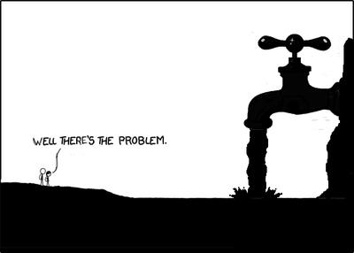 NP568 faucet