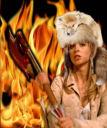 File:FoxHat w flames.jpg
